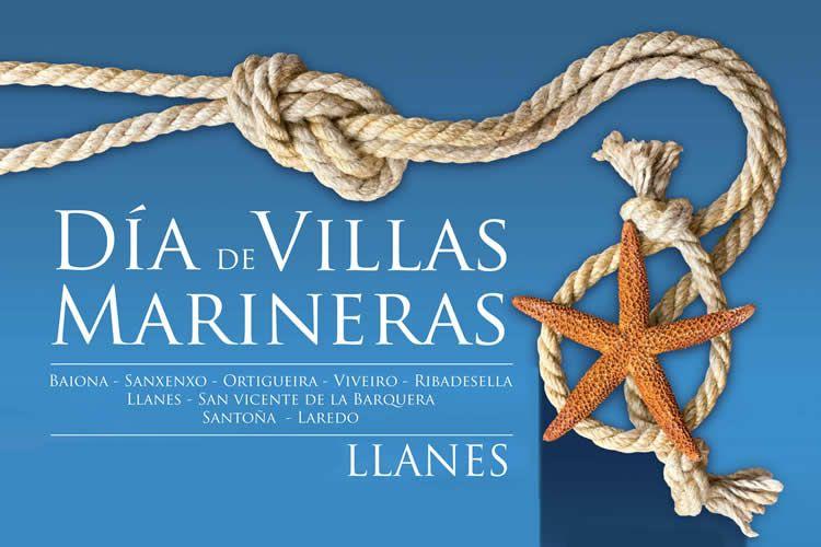 Day Villas Marineras
