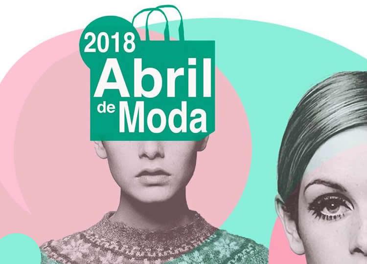 «April Fashion» Arriondas 2018
