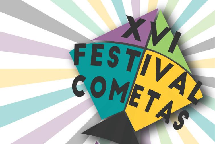 XVI Caravan Kite Festival 2018
