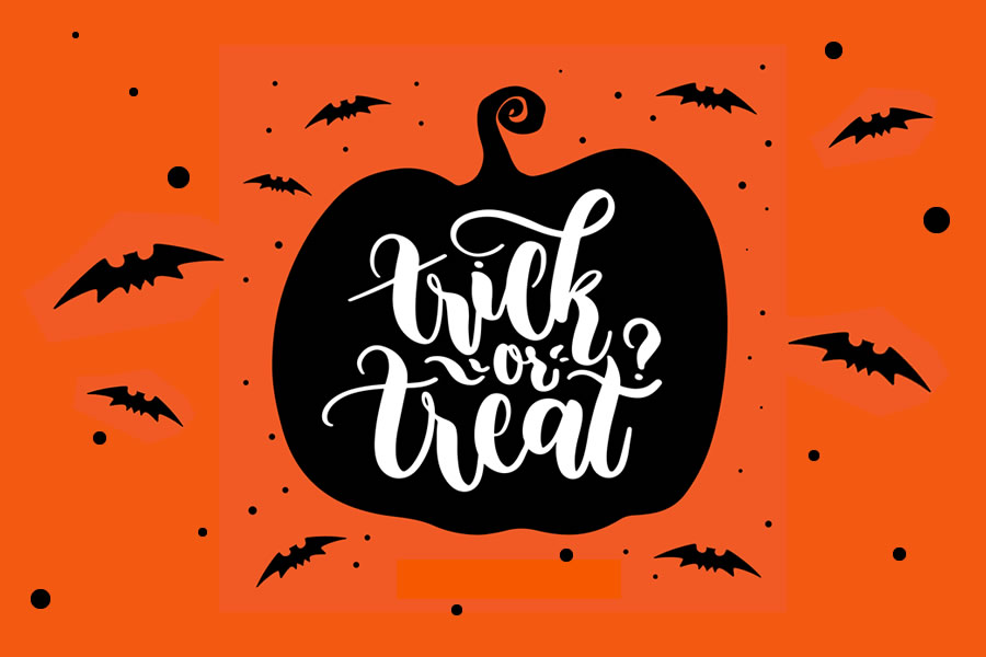 What to do on Halloween in Asturias?