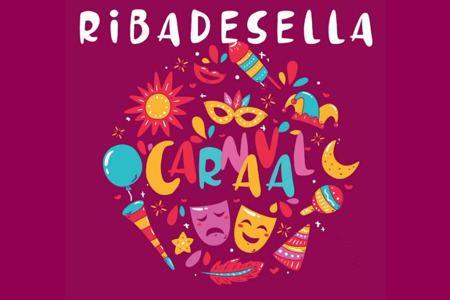 Carnival Ribadesella 2019