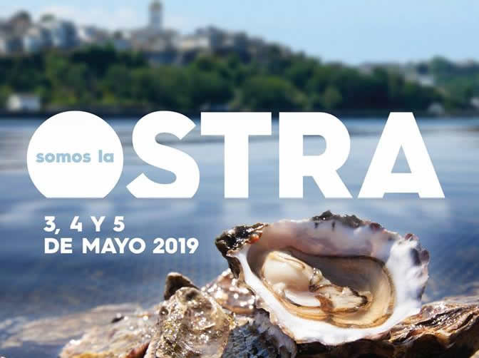 VI Festival von Ostra Castropol