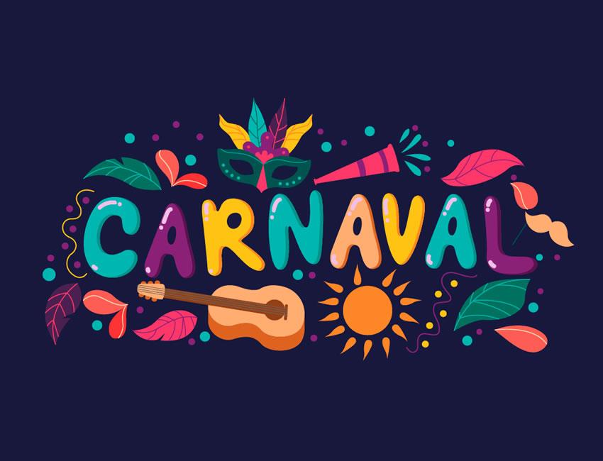 Carnival Aviles. Gijón et Oviedo 2020
