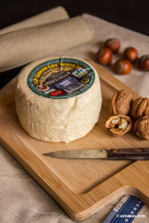 Comprar queso de los Beyos online